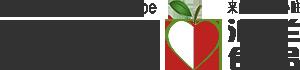 logo+napis16 lowres