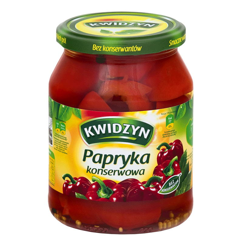 http://polishfood.hk/wp-content/uploads/2016/03/Pickled-red-peppers_800x800.png Pickled