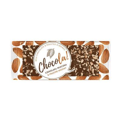 Terravita-czekolada-mleczna-prazone-migdaly-96g